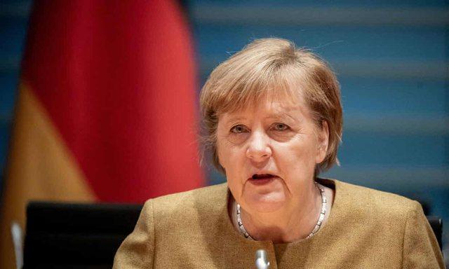 Gjermania lehtëson kufizimet për Krishtlindje