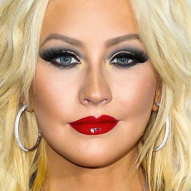 Si duken gratë më të bukura të botës pa grim