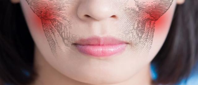 Çamçakëzi të ndryshon formën e fytyrës dhe jo