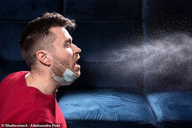 Studimi: Koronavirusi mund të mbetet infektues në sipërfaqe prej