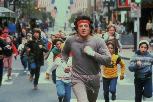 Top 14 filmat që duhet t`i shikosh të paktën njëherë