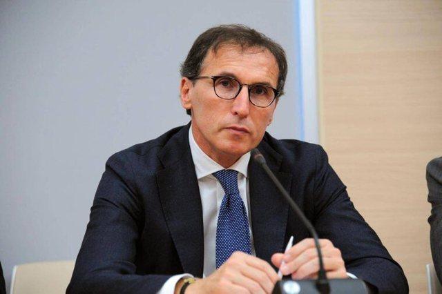 Krishtlindjet dhe Viti i Ri në shtëpi, ministri Italian: Duhet