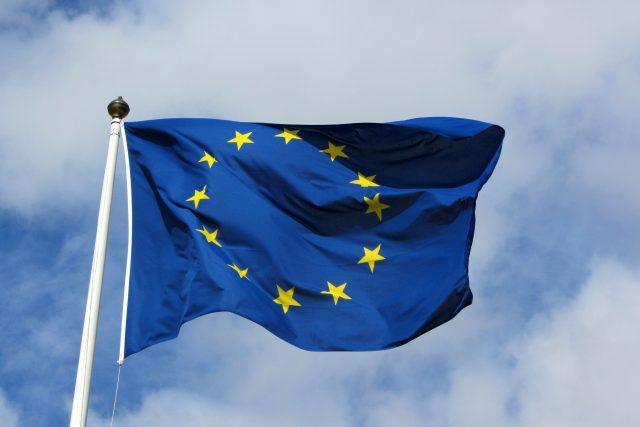 BE shtyn bisedimet me Shqipërinë dhe Maqedoninë e Veriut