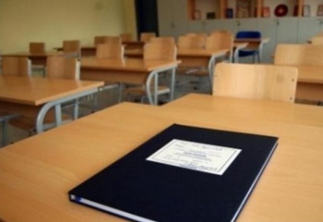 Kosova mbyll 1 muaj shkollat