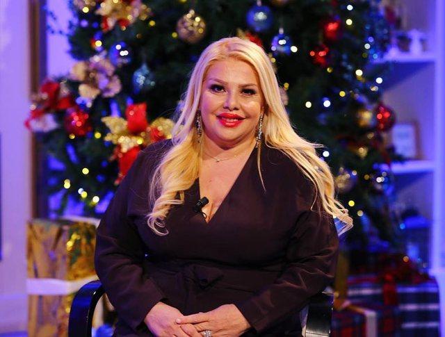 Shenja më me fat dhe më e pafat e dhjetorit sipas astrologes Meri