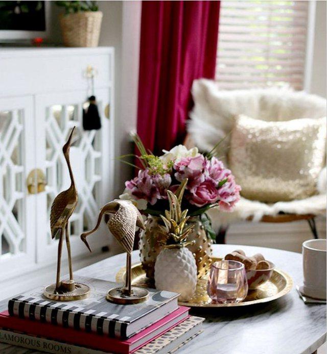 Ju duhen vetëm këto 6 gjëra për një shtëpi me stil