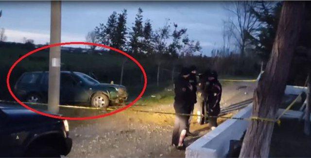 Detaje të reja nga atentati në Lezhë/ Efektivi i FNSH po kthehej