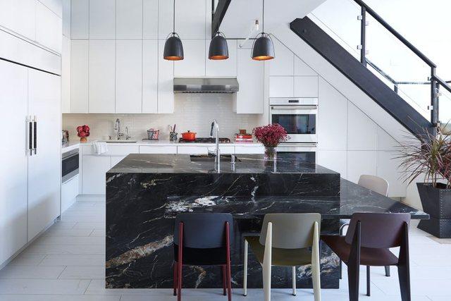 Trendet më të mira të dizajnit të shtëpive për