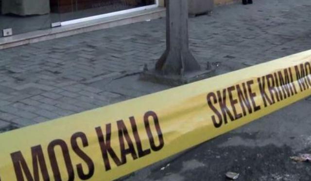I riu që u vra sot në Tiranë, i dënuar më parë