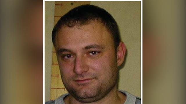 Arrestohet në Dubai Plaurent Dervishaj, i kërkuar për vrasjen