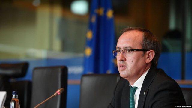 Në fillim të 2021-s Kosova do marrë vaksinat anti-Covid