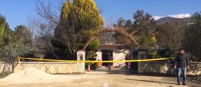 Qiramarrësi vret pronarin në Kuçovë, dëshmia e