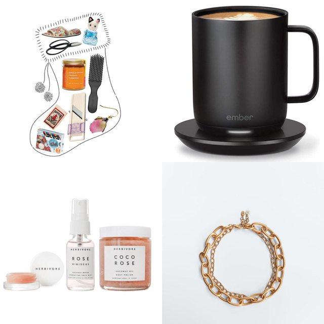 11 ide dhuratash krejt të veçanta, që mund të blesh