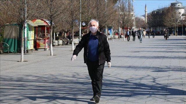 Nga nesër, pensionistët në Kosovë do lëvizin në