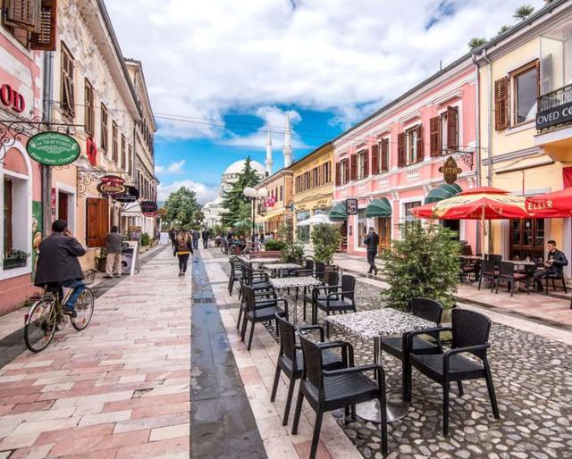 Cilat janë 3 qytetet shqiptare që u goditën më shumë