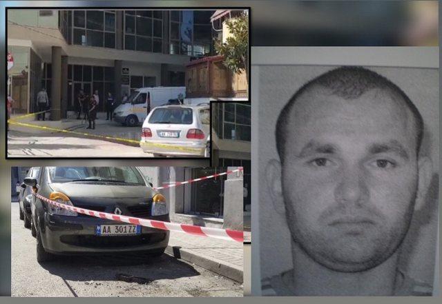 Vrasja e Emiljano Ramazanit/ Lirohen babë e bir të arrestuar për