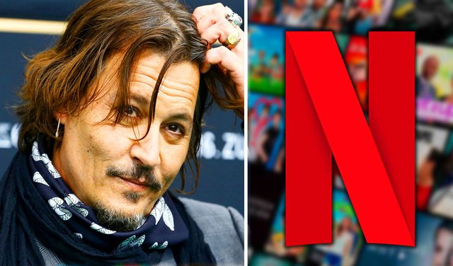 Si rrallëherë Netflix u tërheq veshin gazetarëve: Herën