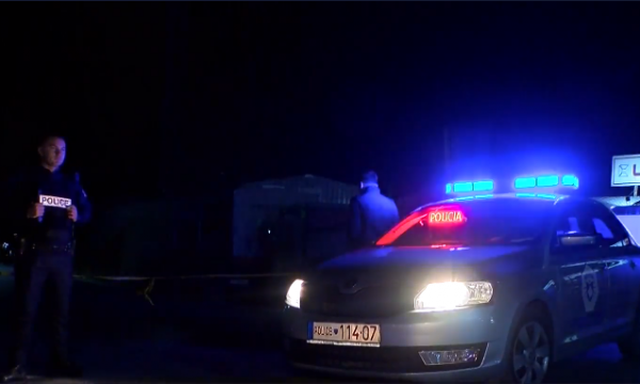 Krim brenda familjes në Kosovë, burri vret gruan, dy djemtë e