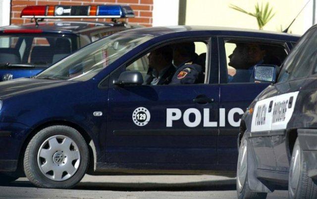 59-vjeçari qëllon për vdekje dy gra në Astir, policia jep