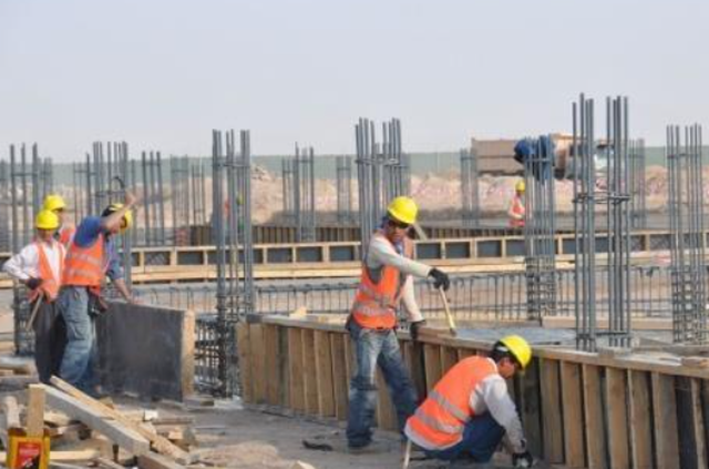 Sipas ILO: Këta janë 3 sektorët ku shqiptarët punësohen