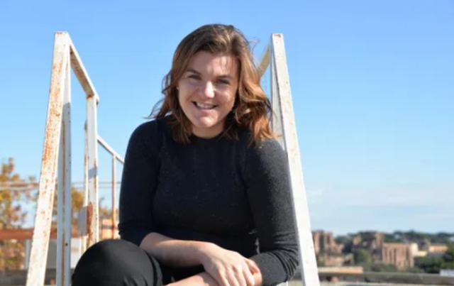 Gazetarja që tentoi njëherë vetëvrasjen zbulon