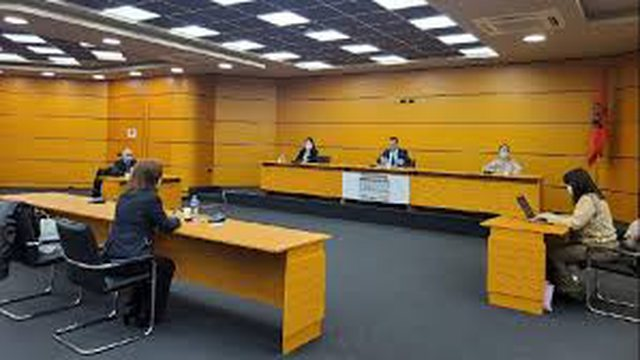 KPC confirms in office the prosecutor Lindita Ziguri