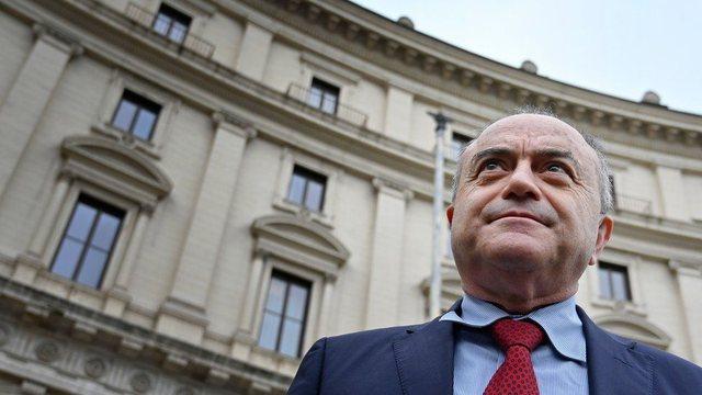 Grupi mafioz Ndrangheta: Italia përgatitet për gjyqin më të