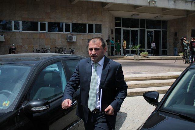 The SPAK appoints five prosecutors to deal with Electoral Crimes