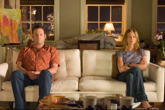 7 behaviors that lead a couple towards separation