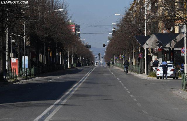 Shqipëria ende larg imunitetit të masës: Kemi 600 mijë raste
