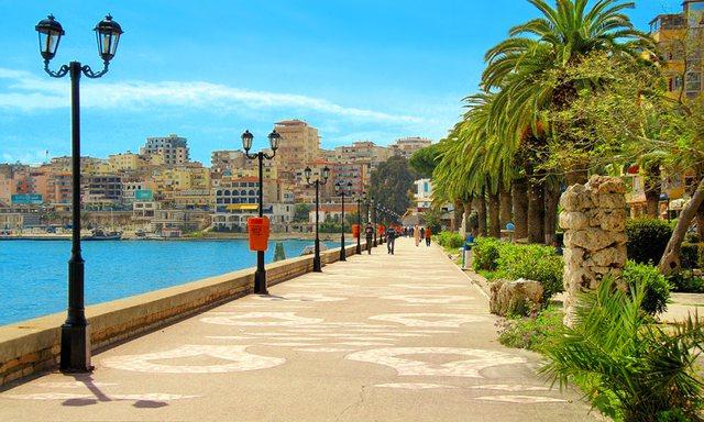 BERZH: Rimëkëmbja e Shqipërisë do varet nga turizmi, si