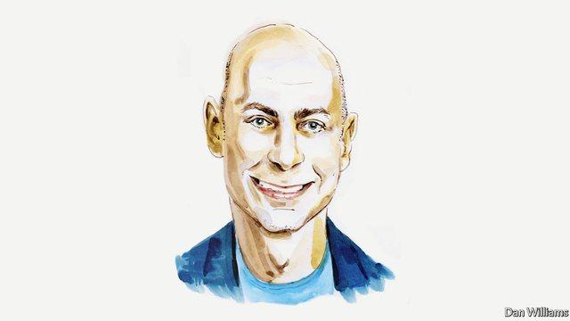 Adam Grant për The Economist: Mund të jemi shumë më