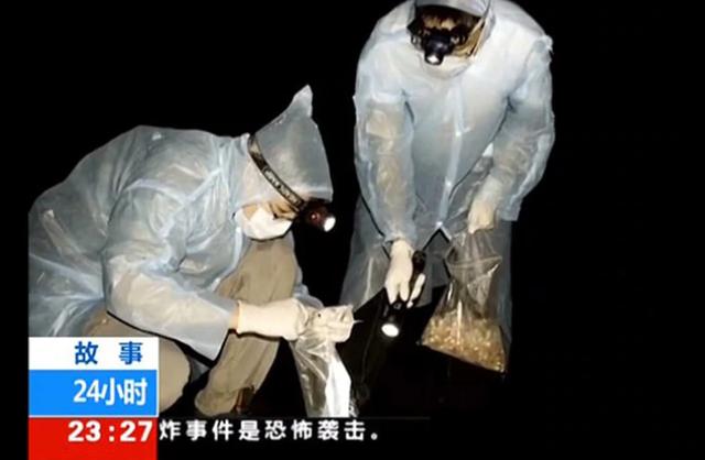 Dalin pamjet/ Shkencëtarët e Wuhanit pranojnë se janë