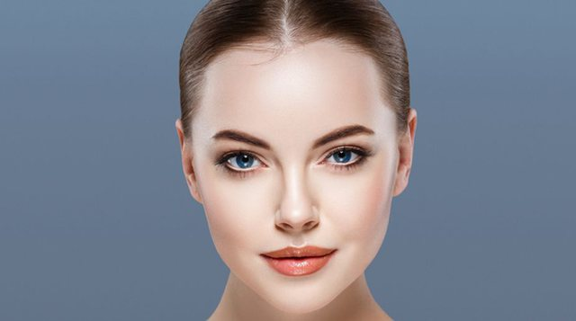 7 këshilla për të mbrojtur lëkurën në këto