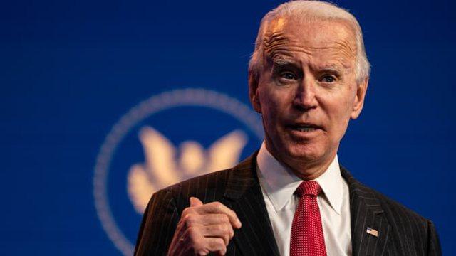 Propozimi i Joe Biden i shtetësisë për emigrantët: Më i