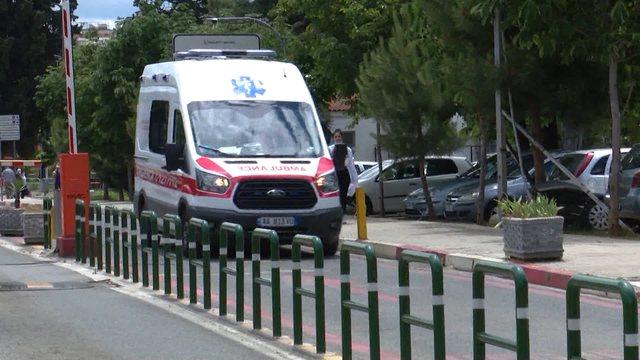 Rrjedhje gazi në një shkollë në Don Bosko, evakuohen