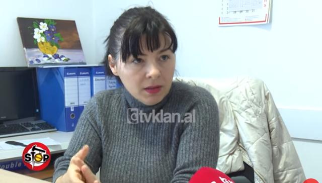 Prokuroria nis hetimet pas denoncimit: Kush i vodhi paratë e pacientit nga