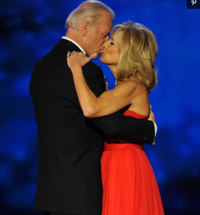 Jill i tha 5 herë 'Jo' propozimit për martesë të