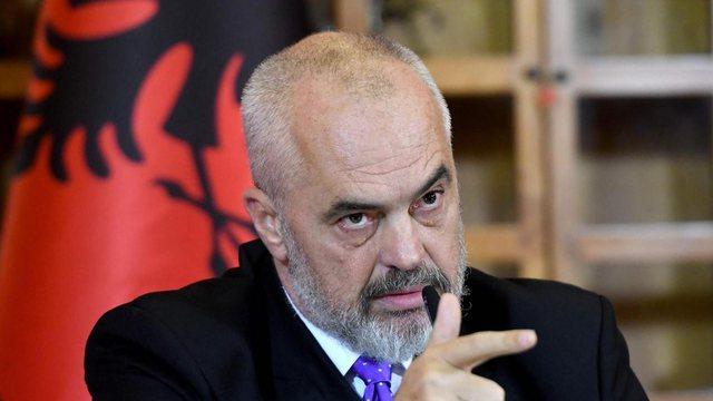VIDEO/ Rama mesazh të koduar Petrit Fushës: Ish-prokurorët e