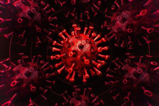 Rriten rastet e të infektuarve me Covid, shënohen 5 viktima