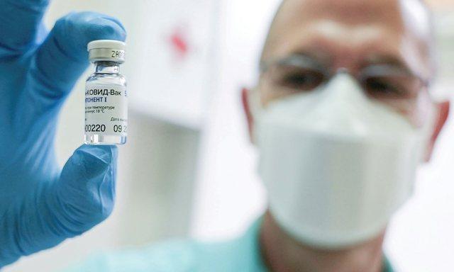 Kryeministri i Hungarisë kritikon BE dhe miraton vaksinën ruse: Ritmi