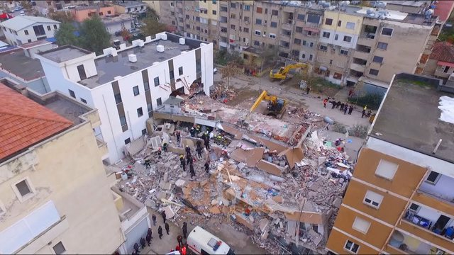 Familjet e prekura nga tërmeti, miratohen ndryshimet për
