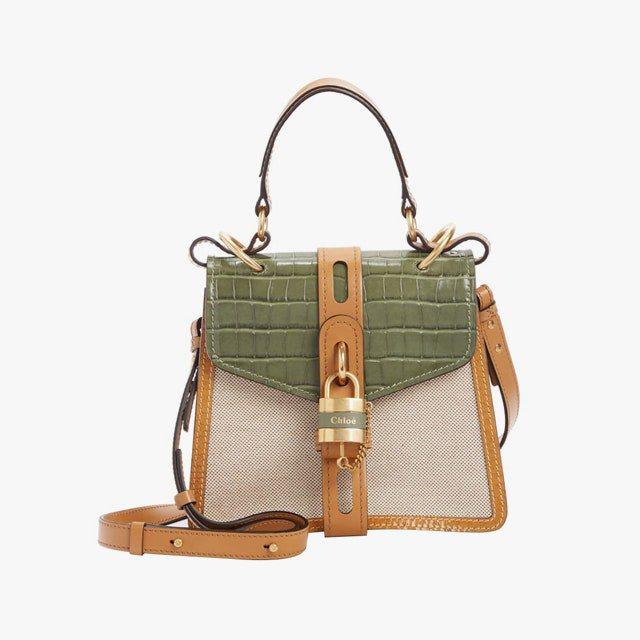Dior, Prada dhe Fendi! 13 çantat më ikonike që u kanë