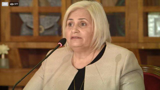 Ministrja Ekonomi: Produktet shqiptare shkojnë sot në 75 vende të