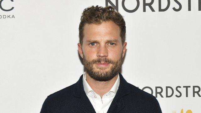 27 aktorët që kanë një kontratë 'Pa