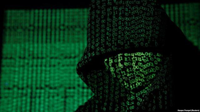 Europol shkatërron një rrjet sulmesh kibernetike