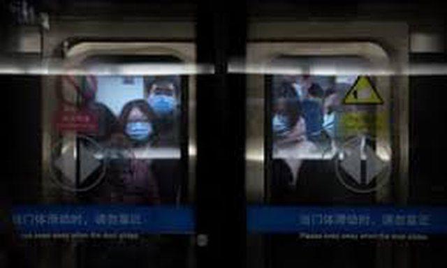 Kina nis përdorimin e tamponëve analë për të testuar