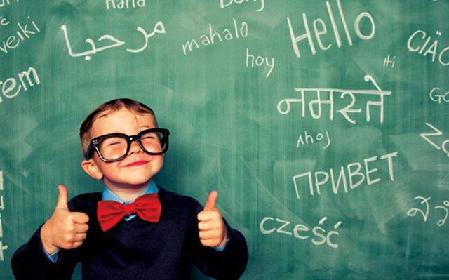 Studimi që tregon pse duhet të rrisësh fëmijë