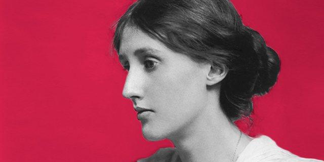Letra më e bukur e dashurisë, ajo që Virginia Woolf shkroi