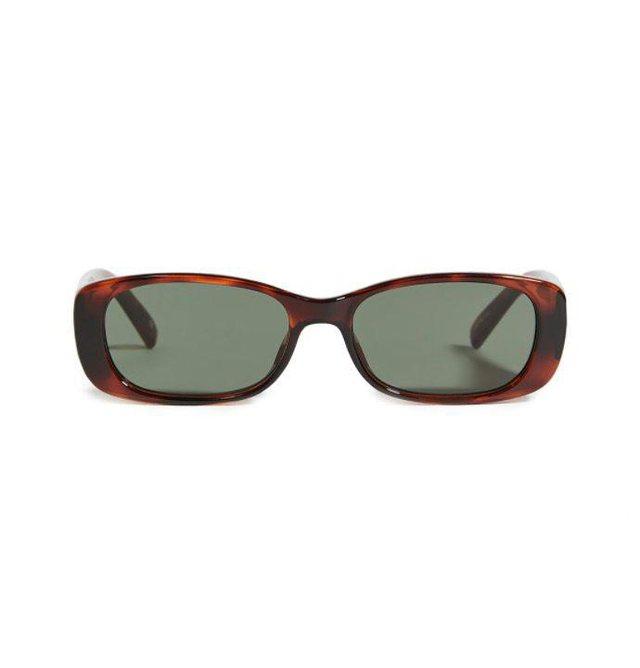 Sipas meje, këto syzet më trendi të 2021-shit, shkojnë me